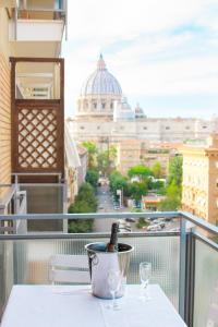 Da Lorenzo al Vaticano - abcRoma.com