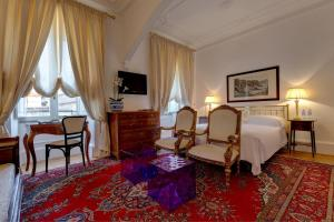 Grand Hotel Plaza (9 of 122)