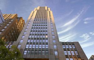obrázek - Global Luxury Suites at Rittenhouse Square