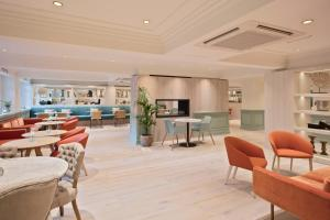 The Level at Melia White House - London