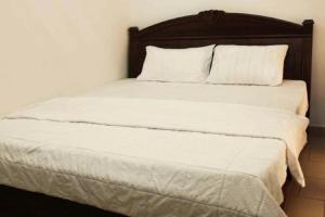RM Suites, Hotel  Hausa - big - 14