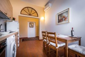 Classic Tuscany C - Bellosguardo