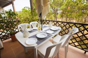obrázek - Excellent T2 apartment with pools 400m Falesia beach