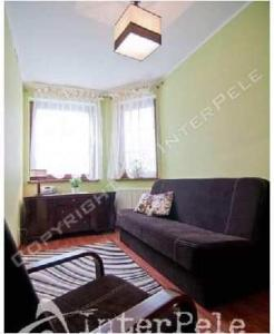 Apartamenty PodgórzeApartament Antique