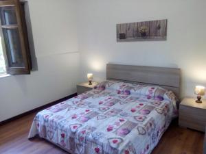 Casa Magenta - AbcAlberghi.com