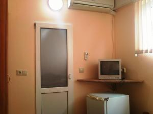 Prostor Guest House, Penziony  Loo - big - 183