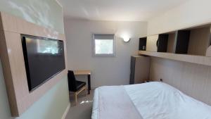 Hotel Balladins Martigues - Istres