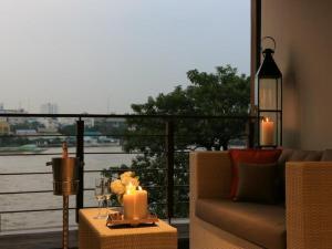 Riva Surya Hotel (16 of 40)