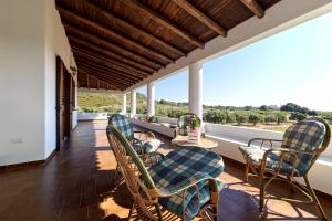 obrázek - Capo Grillo Cottage