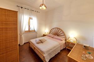Capo Grillo Cottage - AbcAlberghi.com