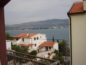 Maribela Apartment