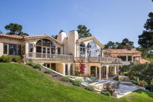 obrázek - Wayne Estates - Forest Estate with Ocean Views