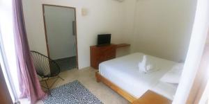 Hostel Le Juj, Гостевые дома  Мерида - big - 60