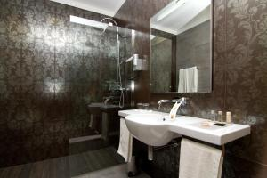 Hotel Palazzo Zichy (38 of 62)