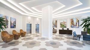 Hyatt Centric Brickell Miami (12 of 25)