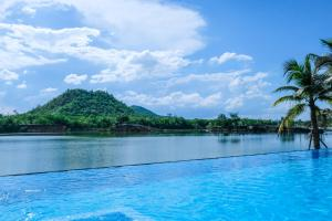 Inlaya Ratchaburi - Ban Pak Ngam