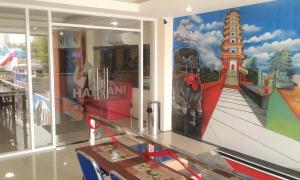 obrázek - Harvani Hotel