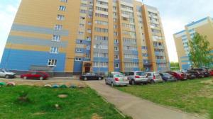 Best Apartment in Chelm for U