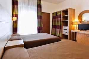 Hotel Avana Mare - AbcAlberghi.com