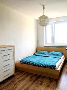 Apartament Sopot Kamienny Potok