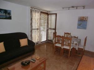 obrázek - Casa Miramundo
