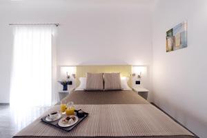 Hotel Principe di Lampedusa