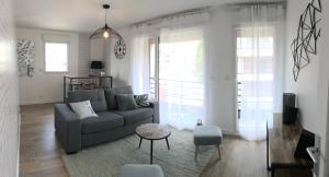 obrázek - Happy Appartement
