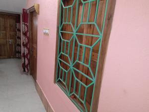 Shree Hari Guest House, Affittacamere  Guptipara - big - 34