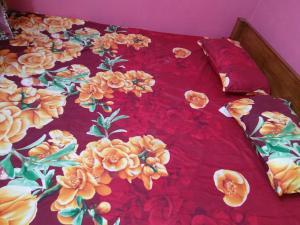 Shree Hari Guest House, Affittacamere  Guptipara - big - 31