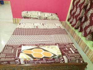Shree Hari Guest House, Affittacamere  Guptipara - big - 35