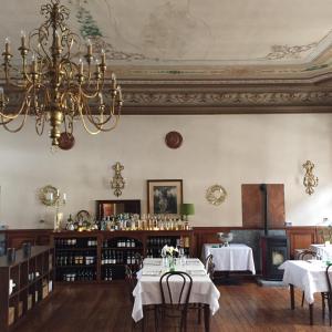 Alagna Valsesia Hotels