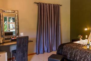 Village Boutique Hotel, Hotely  Otjiwarongo - big - 24