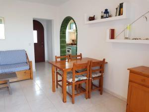 obrázek - 37 Menorca Biniforcat Apartments