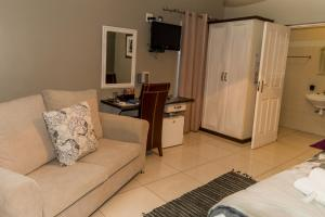 Village Boutique Hotel, Hotely  Otjiwarongo - big - 32