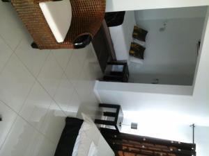 Village Boutique Hotel, Hotely  Otjiwarongo - big - 11