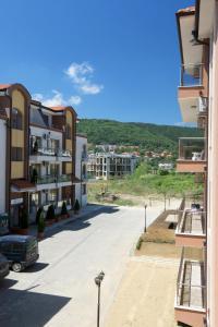 Allegra, Hotely  Obzor - big - 16
