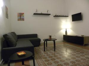 Appartamenti Fuoco e Acqua - AbcAlberghi.com