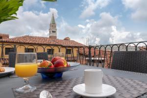 Ve.N.I.Ce Cera San Marco Terrace