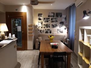 Hotel Paradise - AbcAlberghi.com