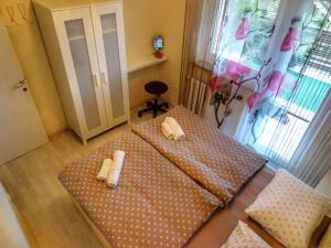 obrázek - Apartma Pina