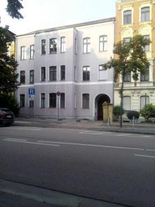 City_Apartments