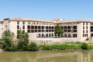 DoubleTree by Hilton Carcassonne (8 of 64)