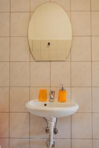 Aim Studio, Appartamenti  Sibiu - big - 27