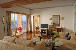 Sentido Thalassa Coral Bay, Hotels  Coral Bay - big - 24
