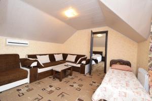Гостевой Дом «Садорини», Гостевые дома  Кабардинка - big - 36