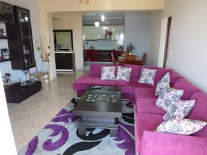 Mato Apartment - Piqadhaq