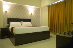 Auberges de jeunesse - Hotel Pritika