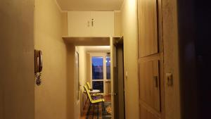 Apartament przy Zielonym Rynku 1200m od plaży