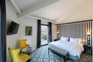 DoubleTree by Hilton Carcassonne (37 of 64)