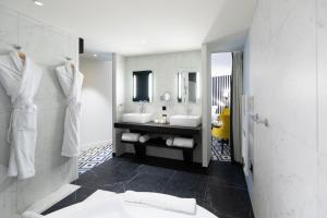 DoubleTree by Hilton Carcassonne (36 of 64)